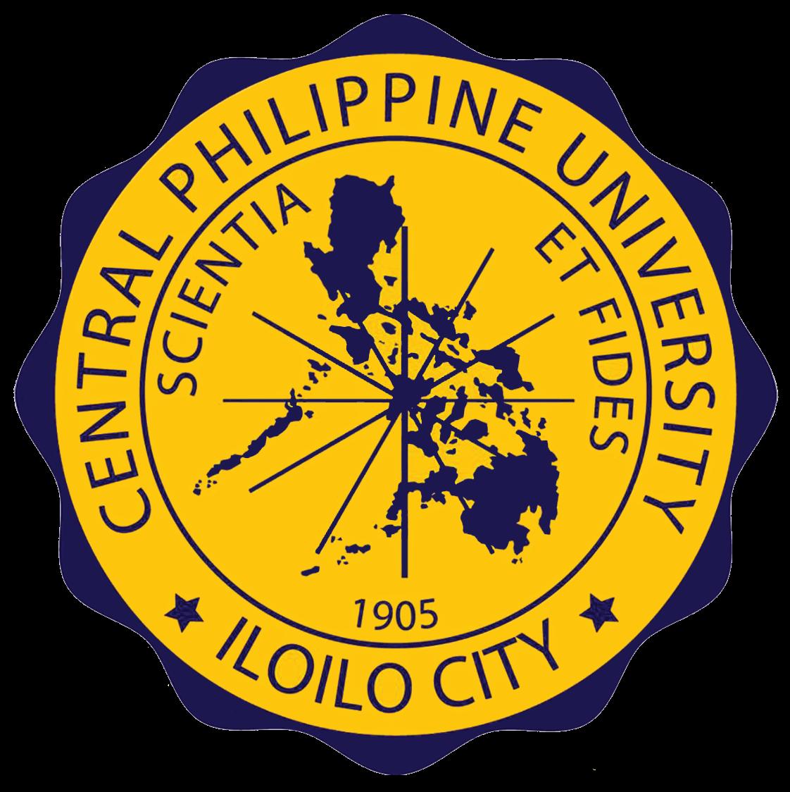 University Research Center